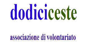Logo dodiciceste Onlus copia_modificato-1