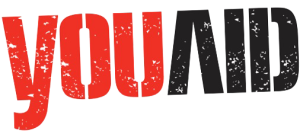 youaid logo copia