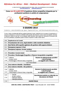 ECOO NURSING 2014 definitivo