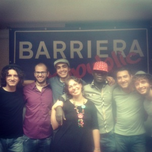 Barriera_Republic