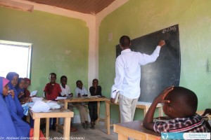 Dr. Abdiweli school - IMG_8591 - Copia