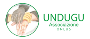 undugu-Logo copia