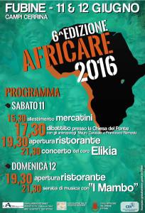 L'Abbraccio_AFRICARE 2016_DEF_30 05 (1) copia