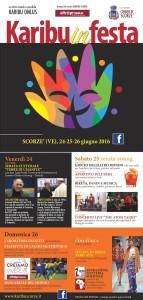 Locandina 20x42-page-001