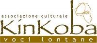 logo kinkoba