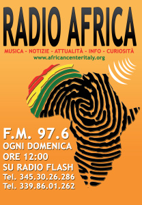 radio africa.jpg