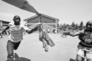 Foto Turi Kumwe Onlus
