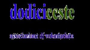 Logo dodiciceste Onlus copia_modificato-1
