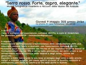 evento-rwanda-crew1