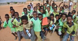 eritrea_foto_ComeNoi Onlus