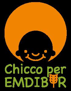 chicco_arancio