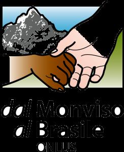 logo_dal_Monviso copia