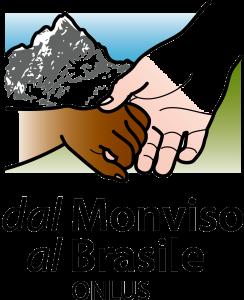 logo_dal_Monviso copia_modificato-1