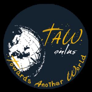 Logo TAW Onlus