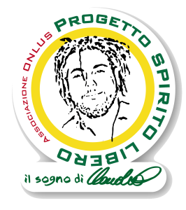 LogoSpiritoLibero2016-01 copia