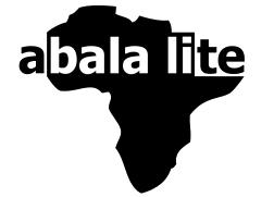 aba - Copia