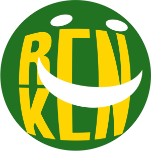 logo renken copia