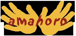 logo_amahoro