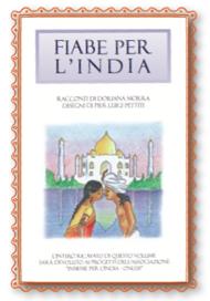 Fiabe per l'India