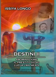 Iss longo-destini-II - Copia