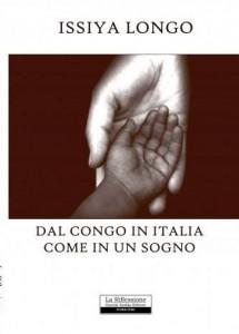 Issiya Longo Dal Congo in Italia - Copia