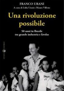 Libro Para Ti ONG - Copia