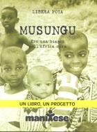Libro Sankara Edizioni