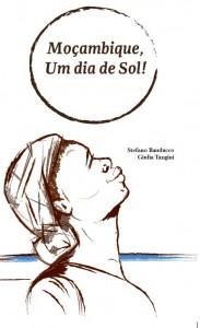 Libro Sole Onlus