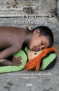img_libro_full