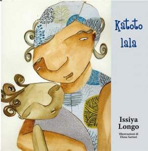 libro Issiya