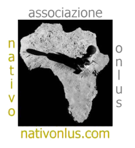 NATIVO-NUOVO-LOGO_jpg-x-WEB copia