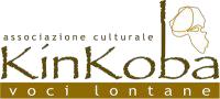 logo kinkoba copia