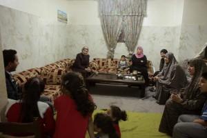 Foto AIPEV Palestina 2