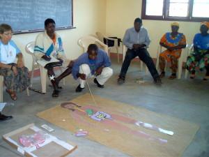 2006 lezione salute progettto donne steu4 009