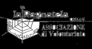 Logo La Ragnatela copia