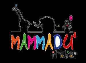 logo_mammadu copia