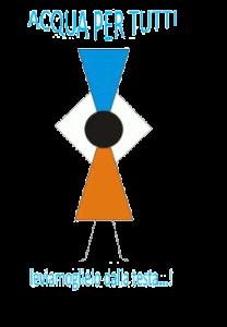 Logo Acqua per tutti copia