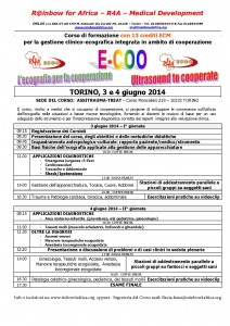 ECOO 2014 definitivo