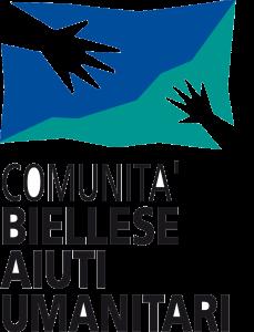 Logo CBAU copia