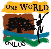 Logo OWO