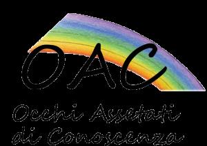 OAC-02 copia