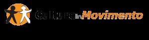 Culture-in-movimento copia_modificato-1