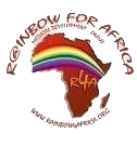 Logo Rainbow For Africa Onlus copia
