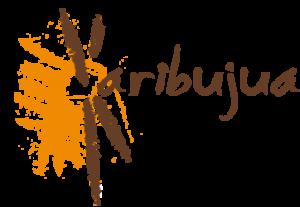 logo_karibujua