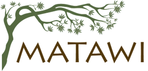 Matawi-logo copia