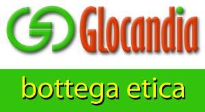 logo_glocandia_bottega_etica_ copia 2