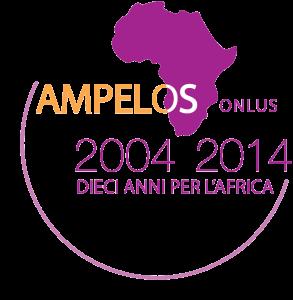 LOGO Ampelos-ok copia_modificato-1