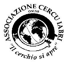 Logo Cercu Iabri Onlus copia