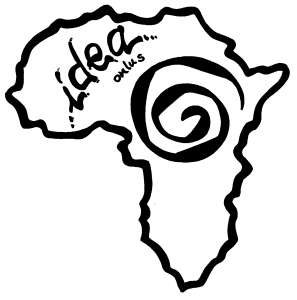 idea11 copia