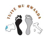 logo Tujye Mu Rwanda copia